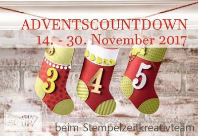 http://stempelzeitkreativteam.de/category/advent-countdown/