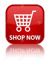 mit einem Klick zu meinem online-Store
